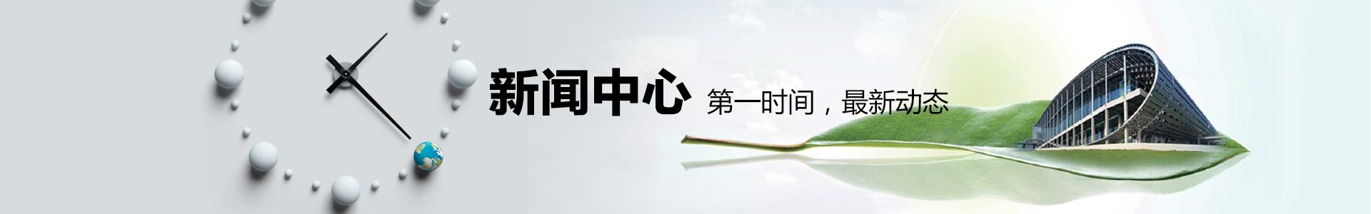 广州宣传片拍摄