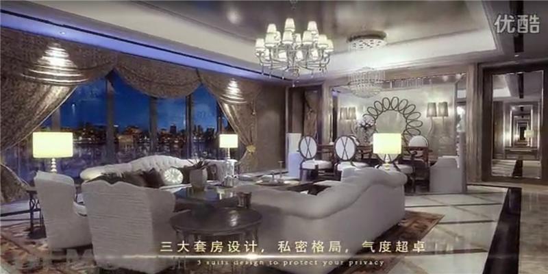 广州视频制作公司