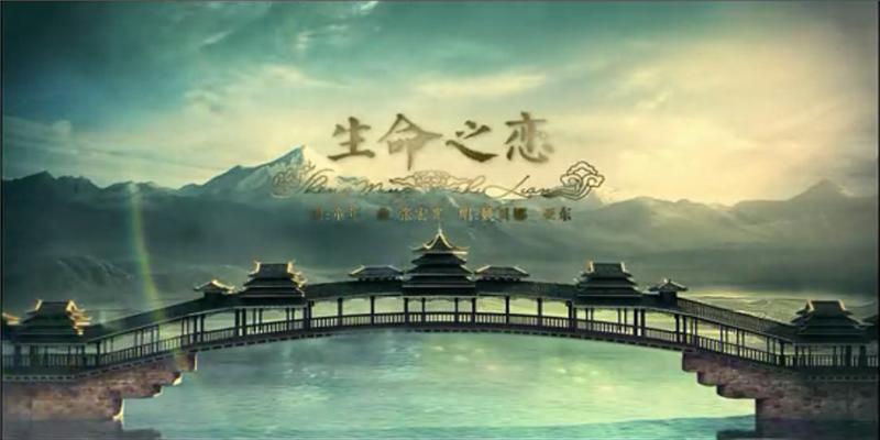 广州企业全球直播平台制作公司