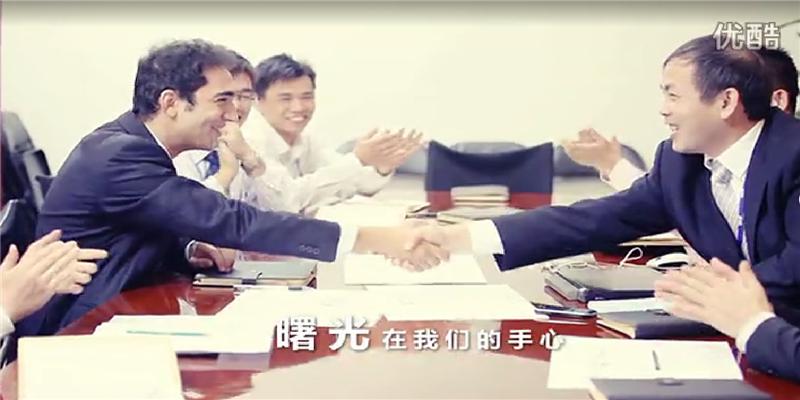 广州全球直播平台拍摄公司